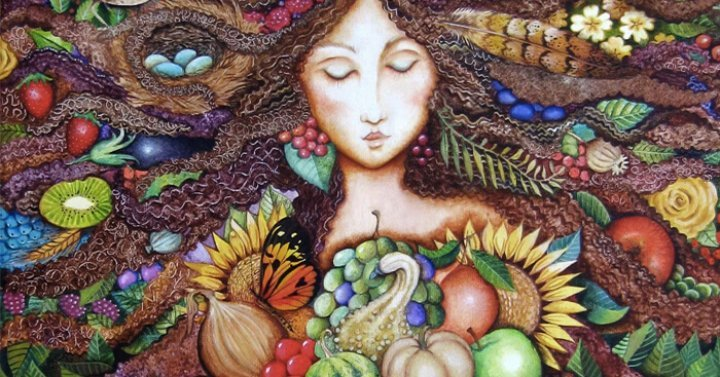Why Choosing Humanely Sourced Food Can Benefit Your Overall Mind, Body, and Spirit